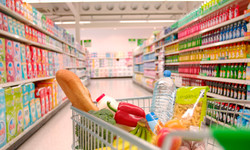 Supermarket-trolley-fille-014