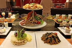 restaurant_buffet_arkin
