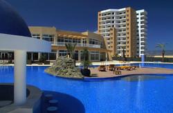 caesar-resort (1)