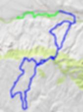 Mapa rutas sena web.png