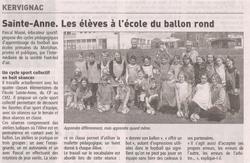 ECOLE Sainte-Anne - Kervignac  Mai 2011.png