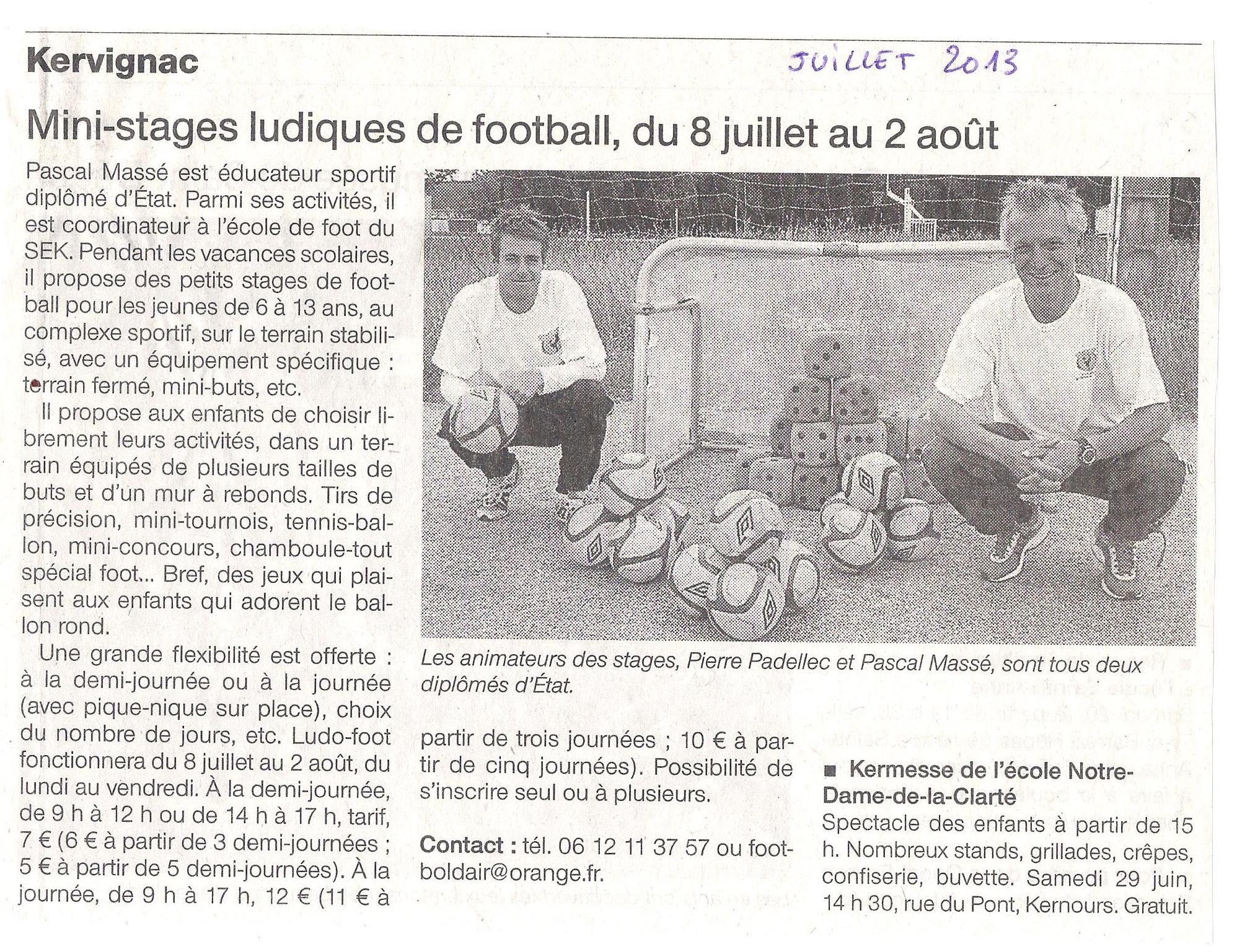 LUDO-FOOT - Kervignac - Juillet 2013 001.png