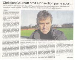 FOOT_et_Réinsertion_-_Christian_Gourcuff_001.jpg