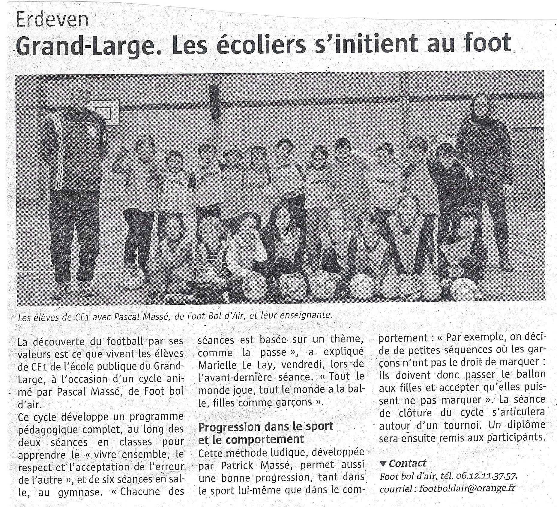 ECOLE du Grand Large - ERDEVEN - Janvier 2014 001.jpg