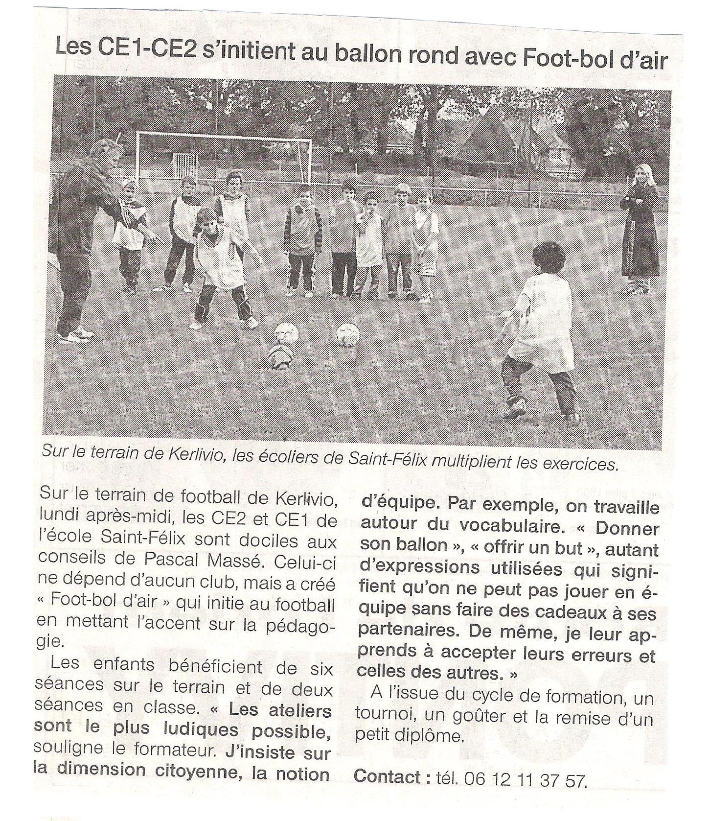 ECOLE Saint-Felix - Hennebont - Novembre 2012.png