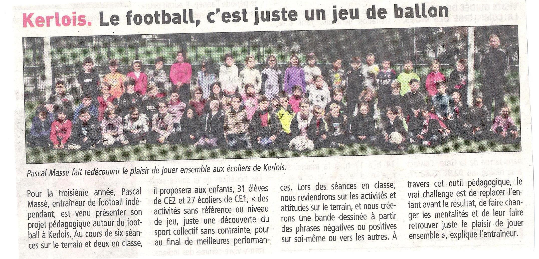 ECOLE Saint-Felix - Hennebont - Novembre 2013.png