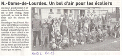 ECOLE Notre Dame de Lourdes - Inzinzac-Lochrist  Avril 2013.png