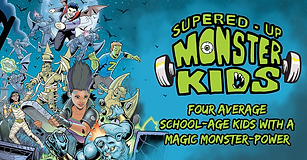 Monster Kids.png