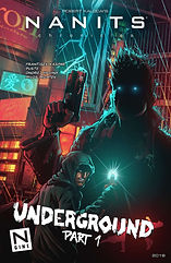 NANITS Underground 01.jpg