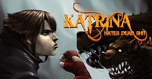 Katrina saga.png