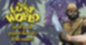 Lost World saga.png