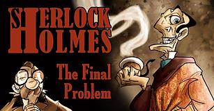 Final problem.png