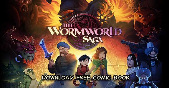 WWS free comics.png