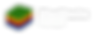 logo_wide.png