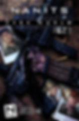 DW2 Cover.jpg