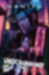 NANITS Underground 02.jpg