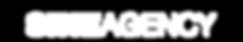 logo FINALE2-02.png
