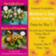 Insta mothers day (1).png