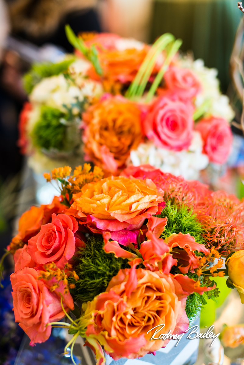1-4-14 Chesapeake Bay Beach Club-Bridal By The Bay-Rodney Bailey Photography-Mar