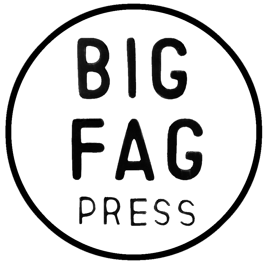 Big Fag Press
