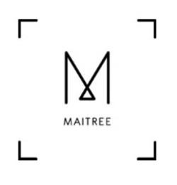 Maitree House