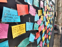 Louise Kate Anderson_AArts 2016 Conf Legacy Wall (36)