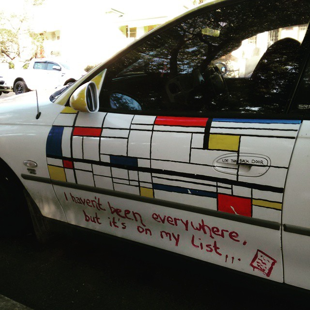 Ode to Mondrian.jpg.jpg