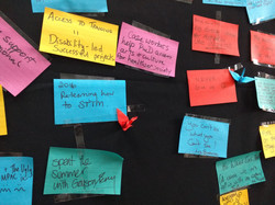 Louise Kate Anderson_AArts 2016 Conf Legacy Wall (20)