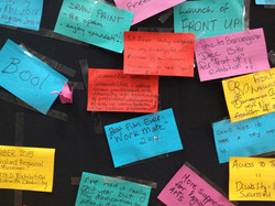 Louise Kate Anderson_AArts 2016 Conf Legacy Wall (22)