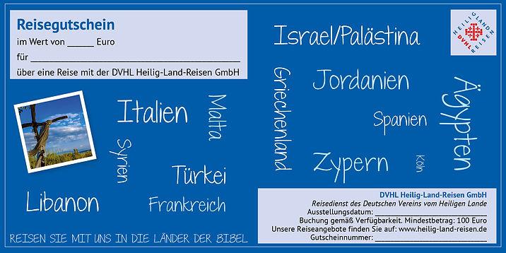 DVHL_Heilig-Land-Reisen-GmbH_Reisegutsch