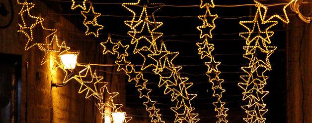 13_weihnachten_betlehem_2.jpg