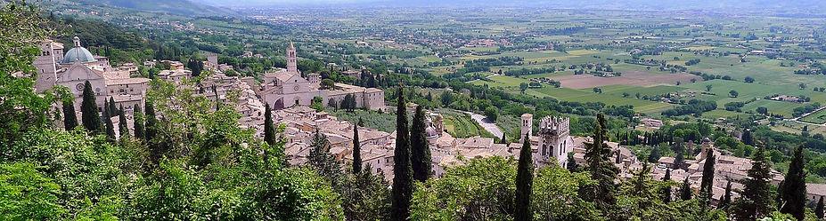 italien_assisi_santa clara_pixabay.jpg
