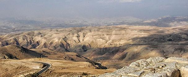 Jordanien_landschaft_slider_pixabay.jpg