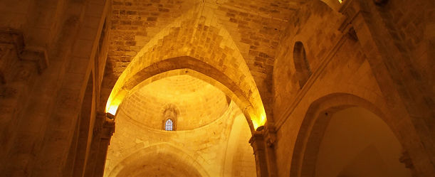 181126_36_Jerusalem_Annakirche_slider.jp