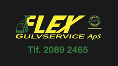 Flex Gulvservice