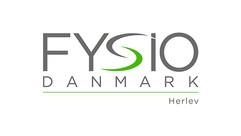 Fysion Danmark Herlev