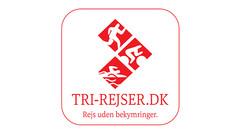 Tri-Rejser.dk