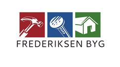 Frederiksen Byg