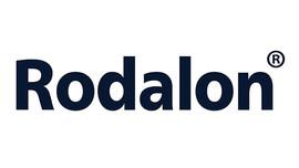 Rodalon