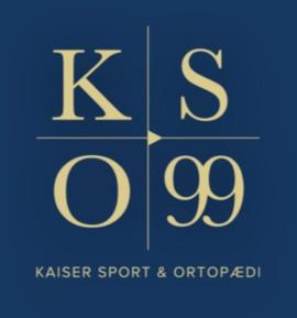Kaiser Sport