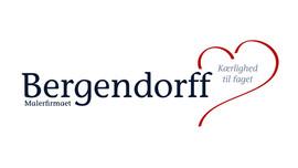 Malerfirmaet Bergendorff