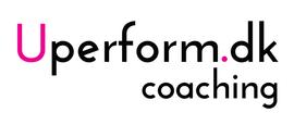 Uperform Coaching