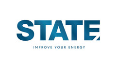 State Energy