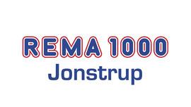 Rema1000 Jonstrup