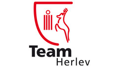 Team Herlev