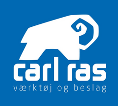 carl ras.png