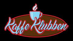 KaffeKlubben