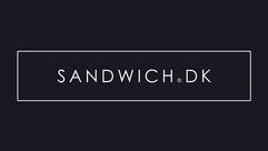 Sandwich.dk