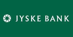 137891_Jyske_Bank_edited.jpg