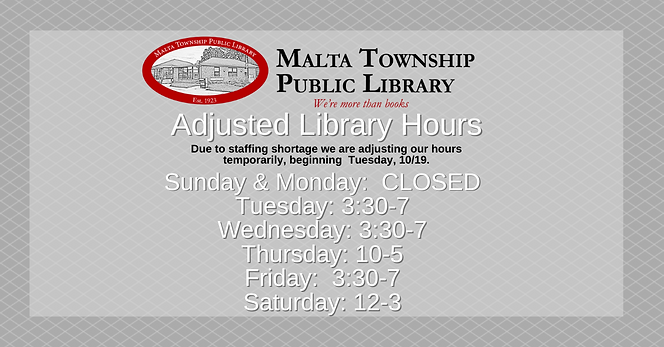 Temporary Hours.png